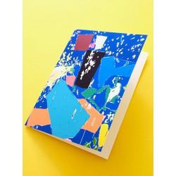 ART CARD DAVAINE