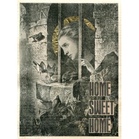 Madame / Home sweet home
