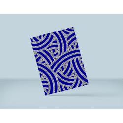 ART CARD SAGET