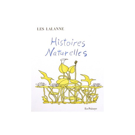 CLAUDE ET FRANÇOIS-XAVIER LALANNE  ep 18