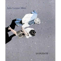 Sofia LECONTE-MITEV  ep 21