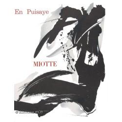 MIOTTE - En Puisaye N°1