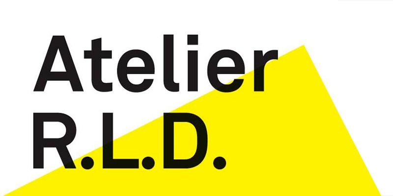 Editions R.L.D.
